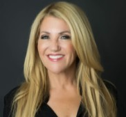 Attorney Michelle Merson , Lawyer in Boca Raton -