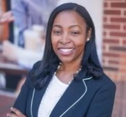 Attorney Tracy Bomar-Howze, Banking attorney in Rock Hill -
