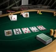 Advocate Toronto Poker11