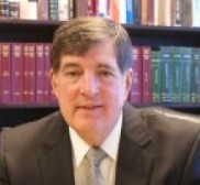 Attorney David Hatfield, Lawyer in Indiana - Evansville (near Abington)