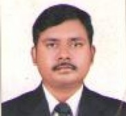 Advocate MOHAMMED AZAM, Lawyer in Andhra Pradesh - Warangal (near Proddatur)