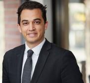 Attorney Roberto Dominguez, Compensation attorney in Los Angeles -
