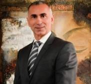 Attorney Rodney Mesriani, Lawyer in Santa Monica - Santa Monica