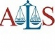 Advocate ADHI LEGAL SOLUTIONS, Lawyer in Tamil Nadu - Chennai (near Chinnamanur)