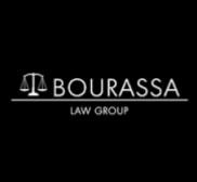 Attorney Bourassa Law Group, Medical Claim attorney in United States -