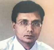 Advocate Anant Swaroop, Lawyer in Uttar Pradesh - Lucknow (near Jansath)