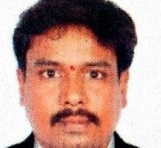 Advocate J S R Raghavendra Kumar, Lawyer in Andhra Pradesh - Hyderabad (near Vuyyuru)