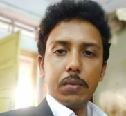 Advocate Mohan Ghosh, Lawyer in Barasat - Barasat