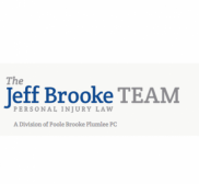 The Jeff Brooke Team, Law Firm in Virginia Beach -