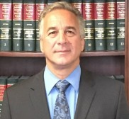 Attorney Thomas E. Porzio, Lawyer in Connecticut - Waterbury (near Bolton)