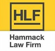 Hammack Law Firm, Law Firm in Greenville -