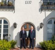 Attorney David Lefkowitz, Business attorney in Santa Monica - los angeles, ca