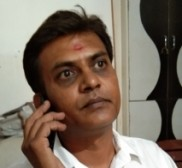 Advocate MANHAR S.PATEL, Lawyer in Gujarat - Ahmedabad (near Pardi)