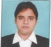 Advocate VIKASH KR PATHAK, Lawyer in Bihar - Banka (near Teghra)