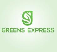 Attorney Greens Express, Lawyer in Ontario - Toronto (near Ontario)