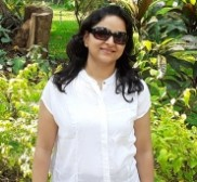 Advocate Vani Girish, Lawyer in Karnataka - Bangalore (near Bhatkal)