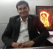 Advocate ANANDA GOPAL MAITY, Lawyer in West Bengal - Kolkata (near Arambagh)