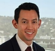 Attorney John Wong, Real Estate attorney in Park - Costa Mesa