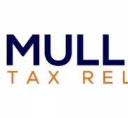 Advocate Mullen Tax - Loss Angeles
