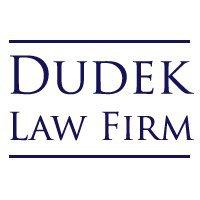 Attorney Fred Dudek, Insurance attorney in San Diego Nas - San Diego