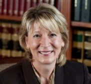Attorney Kathy S. Bower, Insurance attorney in Southbury - Southbury
