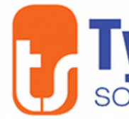 Advocate Tylers Solicitors