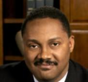 Attorney Seay Felton, LLC, Insurance attorney in Atlanta - Atlanta