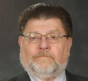 Attorney George Arata , Insurance attorney in Modesto - Stanislaus County