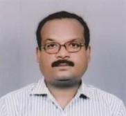 Advocate RAJESH KUMAR KAPARDAR, Lawyer in Jharkhand - Dhanbad (near Latehar)