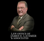 Attorney James E. Latimer, Compensation attorney in Oakland -