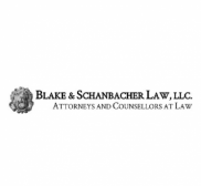 Advocate Blake  Schanbacher Law, Llc. -