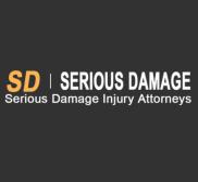 Attorney Steve Gnau, Insurance attorney in Murrieta -