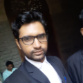 Advocate Prince Kumar Upadhyay, Agreement advocate in Mumbai - Andheri East