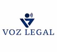 Attorney Voz Legal, Insurance attorney in Los Angeles - California