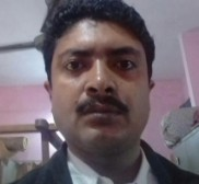 Advocate Somnath Banerjee, Lawyer in Jharkhand - Dhanbad (near Ghatsila)