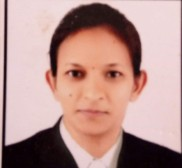 Advocate Meera Bawaskar, Lawyer in Maharashtra - Khamgaon (near Ajra)