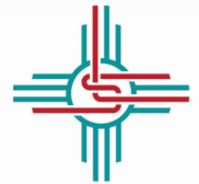 Attorney Carlos Martinez, Lawyer in New Mexico - Albuquerque (near Chacon)