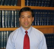 Attorney James L. Pak, P.L.L.C., Accident attorney in Arizona -