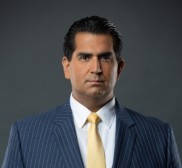 Attorney Alexander Begum, Accident attorney in United States - United States