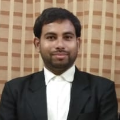 Advocate Abhijeet  Satish Pingale, Lawyer in Maharashtra - Pune (near Malvan)