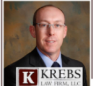 Attorney Krebs Law Firm, Lawyer in Missouri - Springfield (near Missouri)