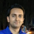 Advocate Arya achint , Lawyer in Bihar - Patna (near Maner)