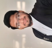 Advocate ADV SUMIT CHAUDHARI, Lawyer in Gujarat - Gandhinagar (near Kodinar)
