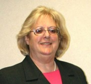 Attorney Carolyn R. Barone, Lawyer in Rhode Island - Cranston (near Greystone)