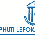 Attorney Phuti Lefoka, Personal attorney in South Africa -