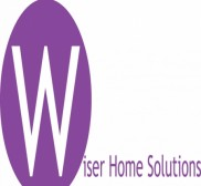 Advocate Wiser Home Solutions