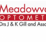 Advocate Meadowvale Optometry