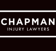 Attorney Chapman Injury Lawyers, Lawyer in Indiana - Evansville (near Abington Twp)