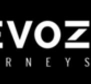 Attorney THEVOZ Attorneys, LLC, Lawyer in Austin -