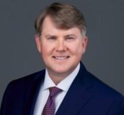 Attorney Doug Murphy, Lawyer in Houston -